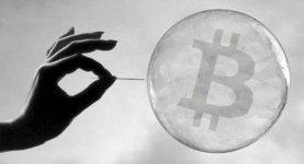 bitcoinbulle.jpg