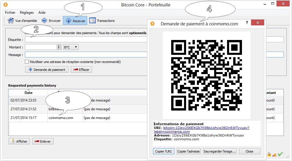 adrese bitcoin)