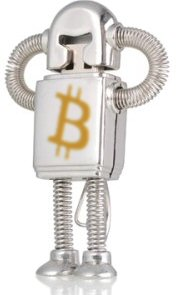 Best reliable bot for bitcoin trading