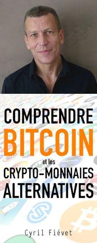 platforme de bitcoin de creditare