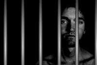 ross-prison2.jpg