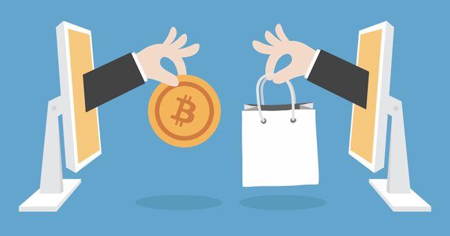 mi a bitcoin az mmm-ben