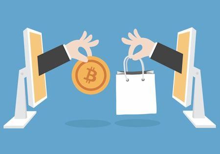 """Kripto """"Visa"""" kortelė Binance 💳 Išimkite € / dieną iš platintojo"""