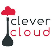 clever cloud