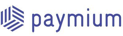 """Résultat de recherche d'images pour """"Paymium"""""""