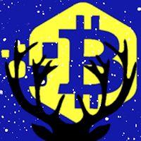 logo-noel