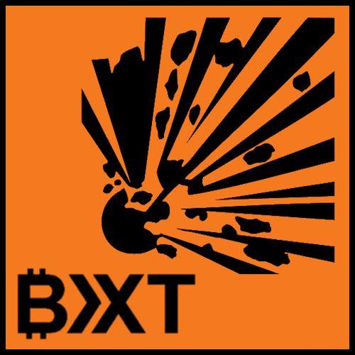bxt-danger