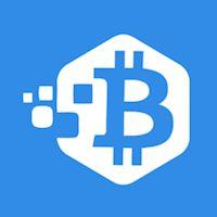 logo bitcoinfr