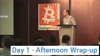 Scaling Bitcoin video2