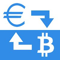 Bitcoin kryptowaluty Ethereum Litecoin – Opis Kopalni Kryptowalut Genesis Mining