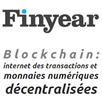 formation-finyear