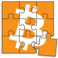 scaling-bitcoin2