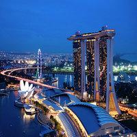 singapour_converted