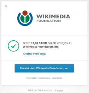 Coinbase_Wikipedia