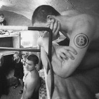 prison-russe