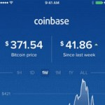 Application Coinbase