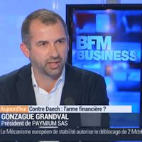 gonzague grandval bfmbusiness