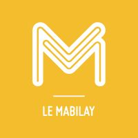 mabilay2