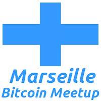 Marseille : Blockchain, cadre juridique & Régulation