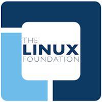 linux-fondation