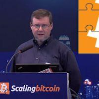 scaling-bitcoin-hong-kong2