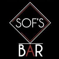 sofs-bar2