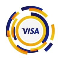 visa-europe