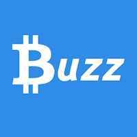 bitcoin-buzz