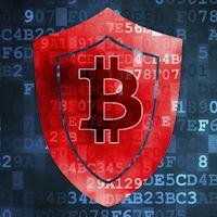 bouclier-bitcoin