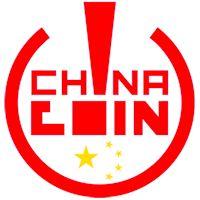 chinacoin