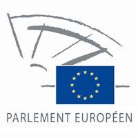 parlement-europeen