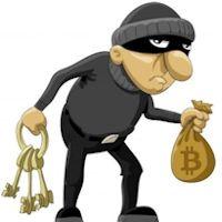 voleur-de-bitcoins