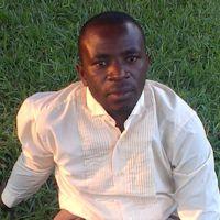 Samuel Malisawa
