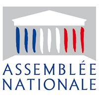 assemblée-nationale3