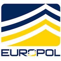 europol3