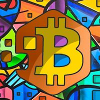 art-et-bitcoin