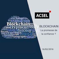 ascel5