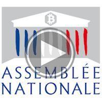 assemblee-video
