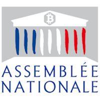 assemblee5