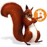 bitcoin-caisse-dep