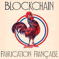 blockchainfr