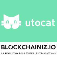 blockchainiz