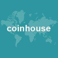 coinhouse5