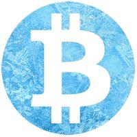 cold-bitcoin