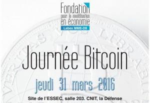 journée-bitcoin-mars2016