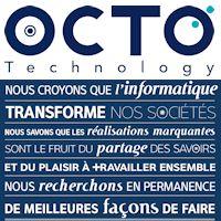 octo2