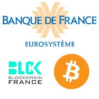 Banque_de_France_logo_blockchain