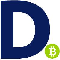 Deloitte_B