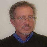 Jean-Paul Delahaye5