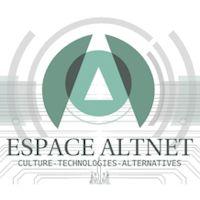 espace-altnet-carre